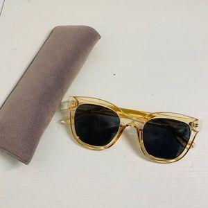 Meller brand sunglasses 🕶